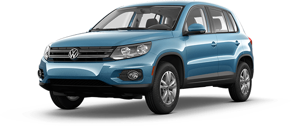 2017 tiguan trendline leavens volkswagen. Black Bedroom Furniture Sets. Home Design Ideas