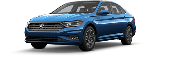 Get the best lease rates from Volkswagen Chatham - 0% ...